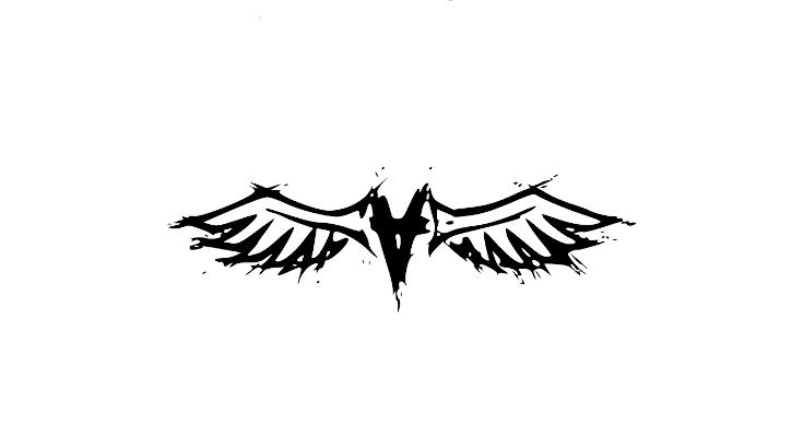 wingssite